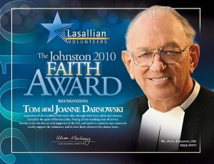 Johnston_Award_bg-300x231