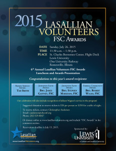 FSC-awards-recipients-email